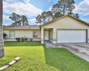 79 Raintree Pl, Palm Coast image