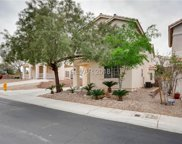 1175 COTTONWOOD RANCH Court, Henderson image