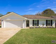 10712 Downey Dr, Greenwell Springs image