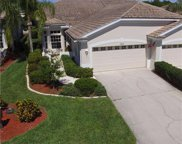 12822 Devonshire Lakes CIR, Fort Myers image