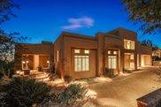 11812 N 142nd Street, Scottsdale image