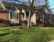 103 Digby Ct, Goodlettsville image