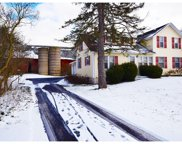 11706 84th Avenue, Allendale image