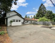 2802 228th St SE, Bothell image