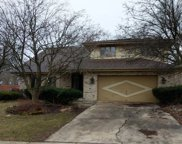 18812 Creekview Lane, Mokena image