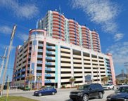 3601 N Ocean Blvd UNIT 1938 Unit 1938, North Myrtle Beach image