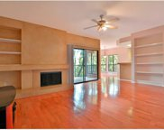 4711 Spicewood Springs Rd Unit 172, Austin image