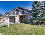 9158 Sugarstone Circle, Highlands Ranch image