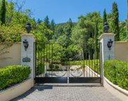 3230 Old Lawley Toll Road, Calistoga image
