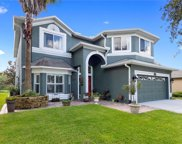 19010 Fishermans Bend Drive, Lutz image