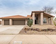 5457 E Beck Lane, Scottsdale image