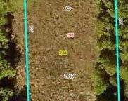 920 Eastman Creek Drive, Beaufort image