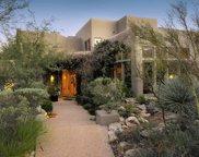 6850 N Terra, Tucson image