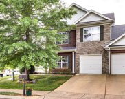 1001 Misty Morn Cir, Spring Hill image