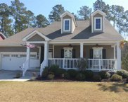 752 Dreamland Drive, Murrells Inlet image