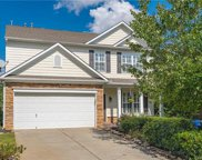 111  Charing Place, Mooresville image