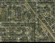 768 Dalhart, Palm Bay image