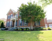 4520 MIXED WILLOW PLACE, Chantilly image