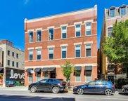 1857 N Damen Avenue Unit #3N, Chicago image
