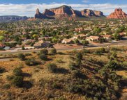 590 Jacks Canyon Rd Unit 3, Sedona image