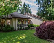 16208 90th Av Ct E, Puyallup image