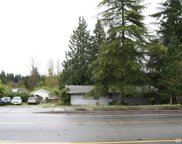26242 180th Ave SE, Covington image