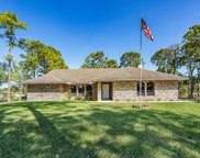15515 77th Place N, The Acreage image