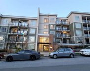 13789 107a Avenue Unit 429, Surrey image