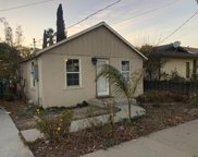 219 6th St, Greenfield image