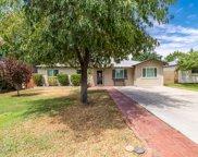 4226 N 43rd Street, Phoenix image