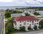 901 Shore Road Unit #1, Somers Point image