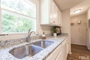 236 Kinton Drive, Willow Spring(s) image