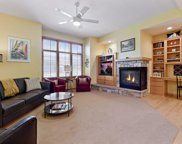 291 Grace Pointe Court, Wayzata image
