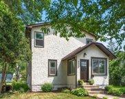 4022 Vera Cruz Avenue N, Robbinsdale image