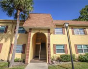345 S Mcmullen Booth Road Unit 142, Clearwater image