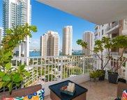 701 Brickell Key Blvd Unit #1506, Miami image