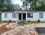 2708 Covenant Road, Columbia image