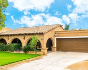 8071 E Via Del Valle --, Scottsdale image