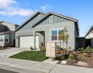 802  Clementine Drive, Rocklin image