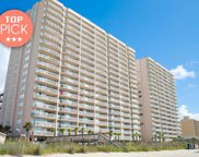 1625 S Ocean Boulevard Unit 811, North Myrtle Beach image