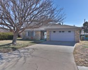 7503 Gainsborough Dr, Amarillo image