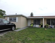 6513 Sw 19th St, North Lauderdale image
