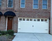 4146 Fishcher Way, Brookhaven image