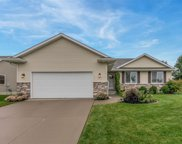 1825 49th Street, Marion image