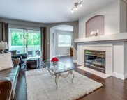 20145 55a Avenue Unit 111, Langley image