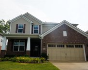 5928 BRAEMORE DR, Canton Twp image