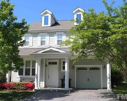 413 New Milford Road, Cary image