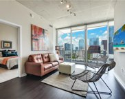 360 Nueces St Unit 1205, Austin image