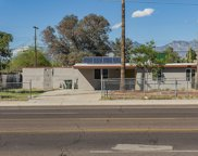 4601 E 29th, Tucson image