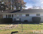 2417 Pickett Road, Durham image